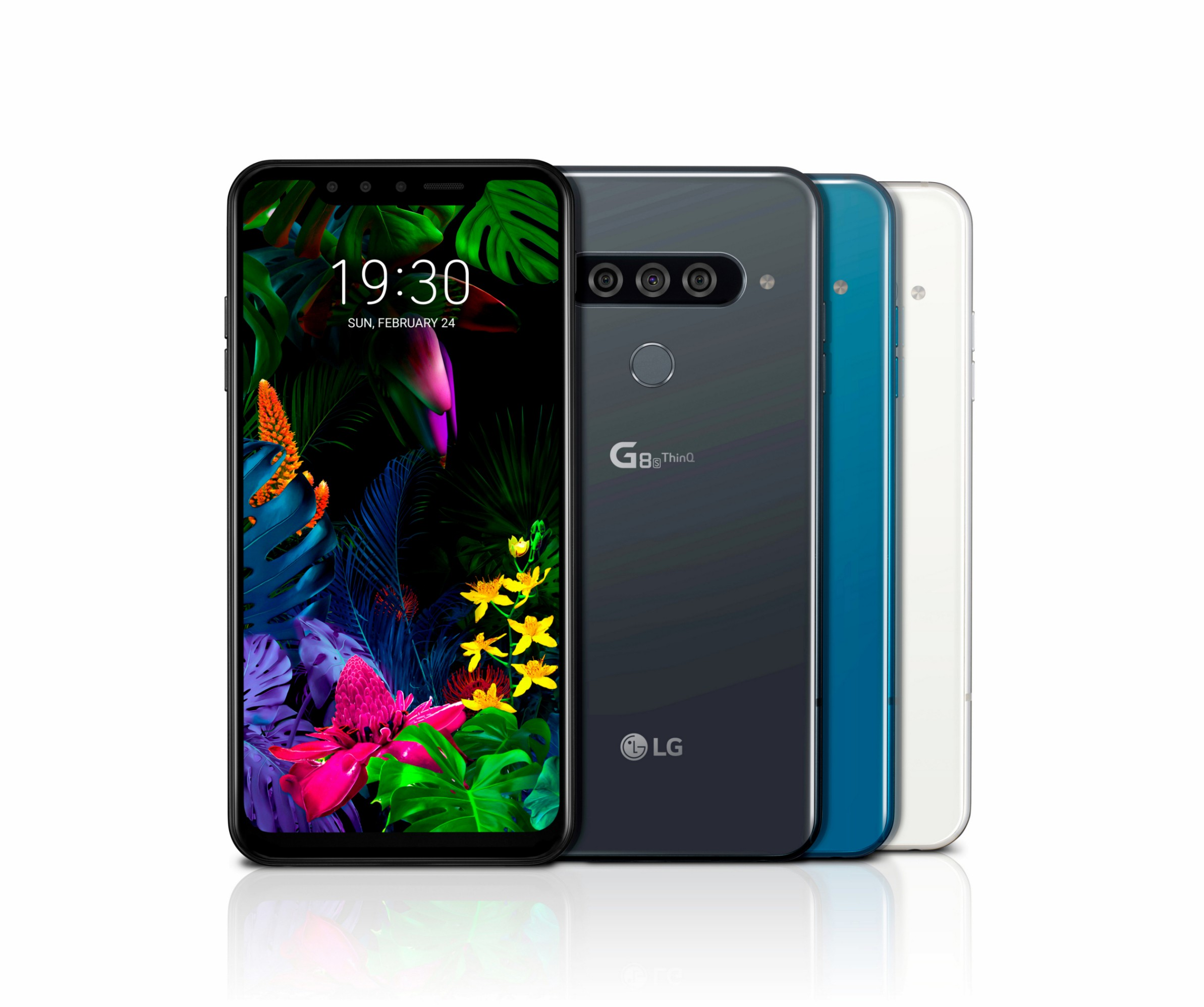 LG-G8-ThinQ-Range-01-Pinoy-Tech-Blog-4LG-G8-ThinQ-Range-01-Pinoy-Tech-Blog-4