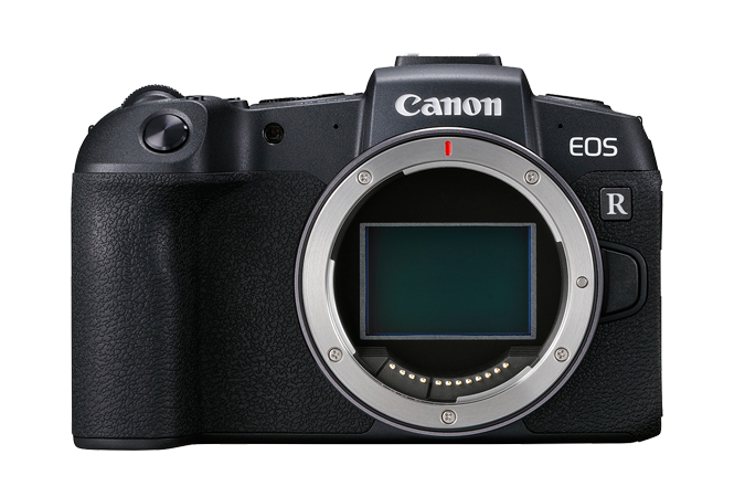 Canon-EOS-RP-Pinoy-Tech-Blog