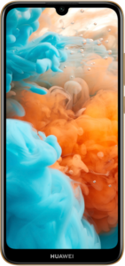 Huawei-Y6-Pro-2019-2 pinoy tech blog