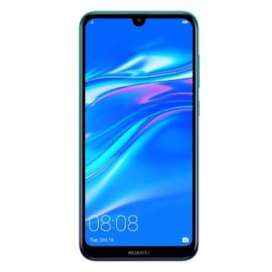 Huawei-Y7-Pro-2019-pinoy tech blog