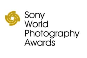 Sony National Awards 2019 Philippines