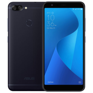 ZenFone Max Plus M1 Ppinoy Tech Blog
