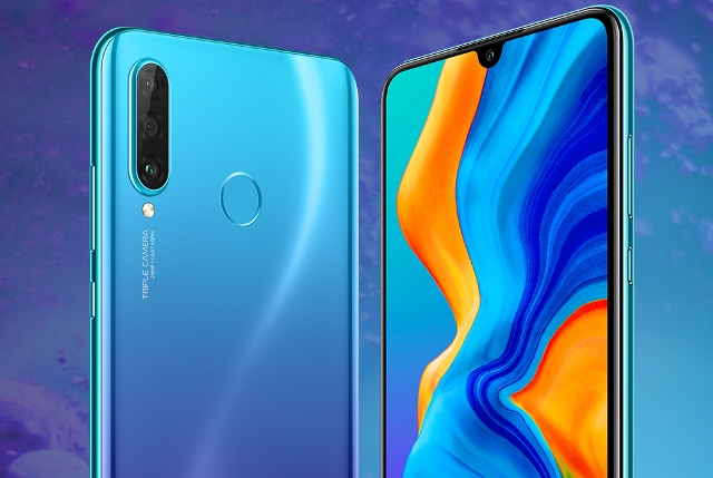 Huawei P30 Series at 0% installment | Pinoy Tech Blog