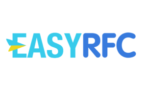 Carmudi Radiowealth Finance RFC EASYRFC