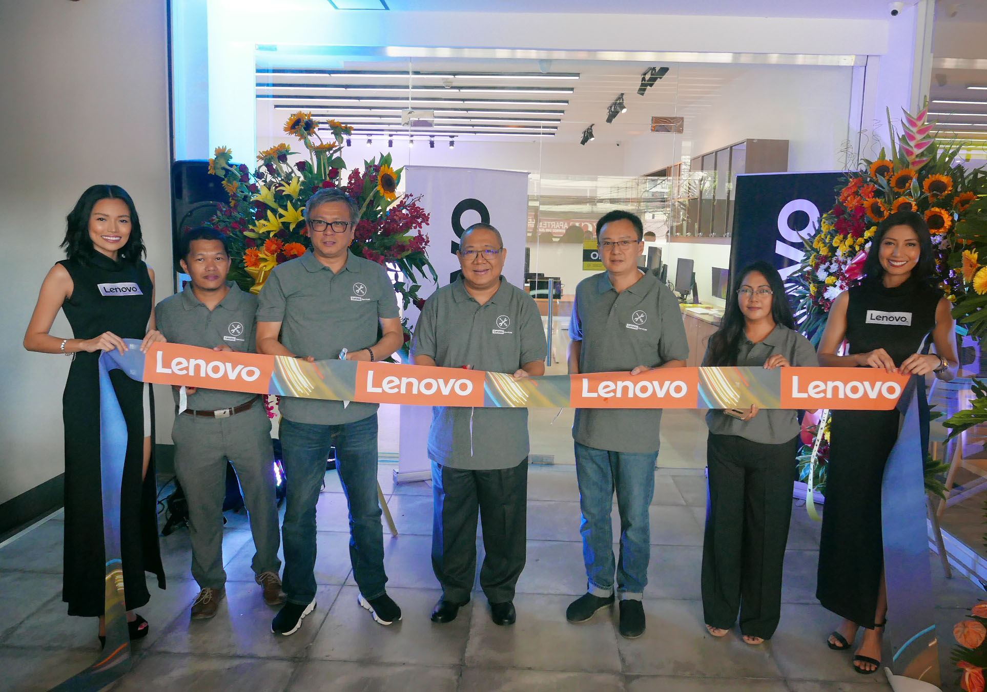 Lenovo Service Center_Pinoy Tech Blog