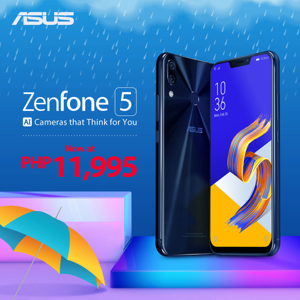 ZenFone 5_Pinoy Tech Blog