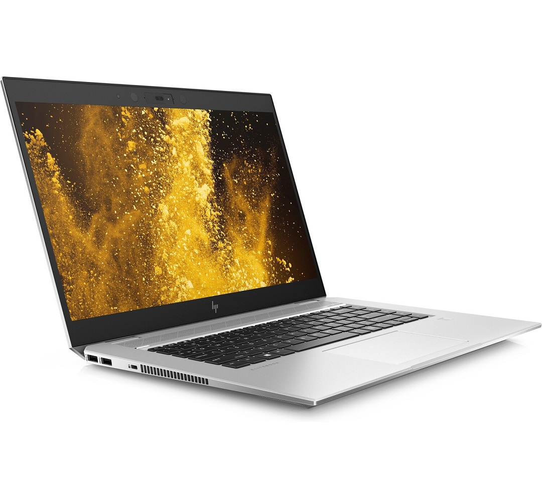 HP EliteBook 1050 G1_PTB
