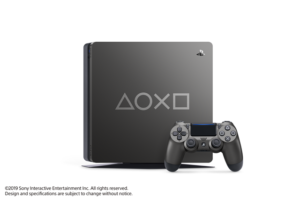 PlayStation 4 Days of Sale