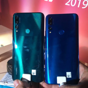 Huawei Y9 Prime 2019 Philippines specs, price, availability